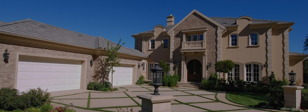 100% commission real estate brokers in Merced Falls, CA
