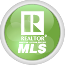 New Almaden, CA association of realtors